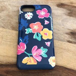 Vera Bradley iphone 7 Case